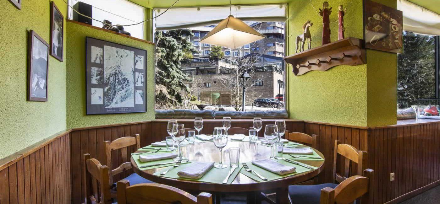 restaurante-tamarro-baqueira-02
