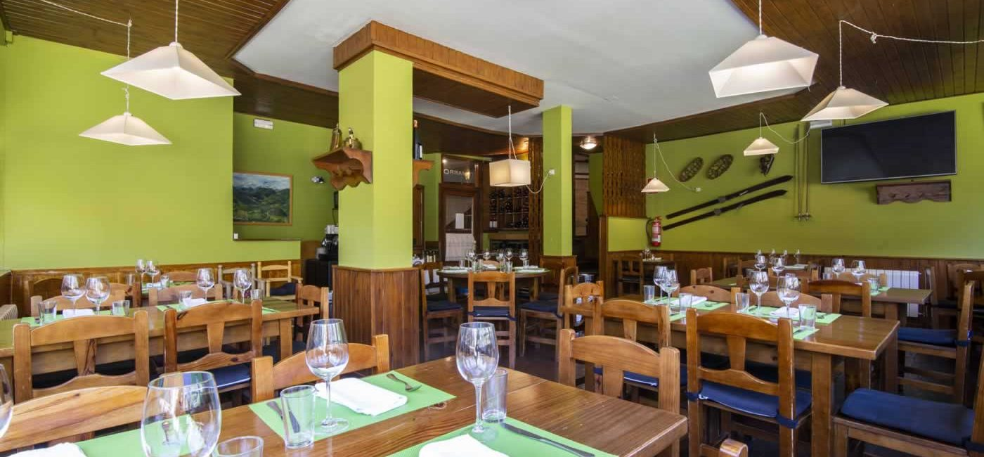 restaurante-tamarro-baqueira-04