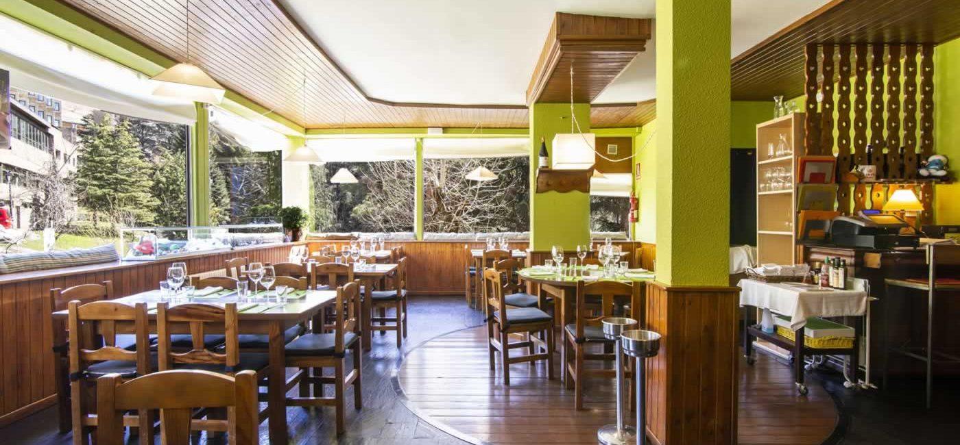 restaurante-tamarro-baqueira-01