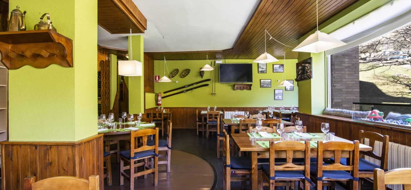 restaurante-tamarro-baqueira-05